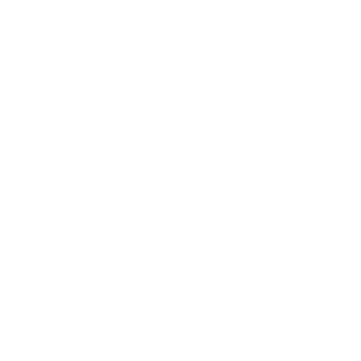 App-Spotify-icon.png