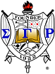 SGRho-Official_Color_ShieldUPDATED_1_.pn