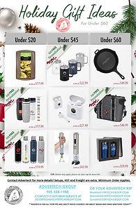 Holiday Gift Ideas under $60.jpg
