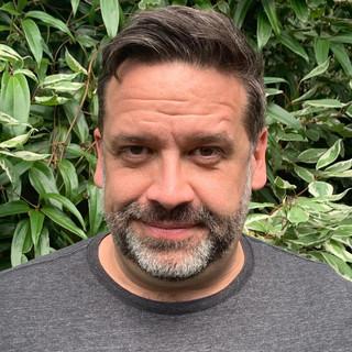 Steve Dorrance – Producer