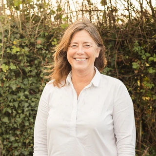 Sarah Hauldren – Production Designer