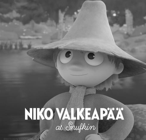 Snufkin_SAMI_NikoValkeapää.jpg