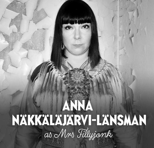MrsFillyjonk_SAMI_AnnaNäkkäläjärvi-L