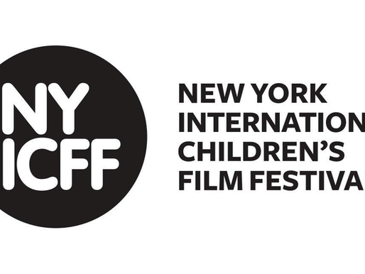 NEW YORK INTERNATIONAL CHILDREN'S FILM FEST 2020 FEATURE FILM SELECTIONS ANNOUNCED