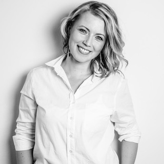 Tiina Kaakkunen – Head of Brand and Development