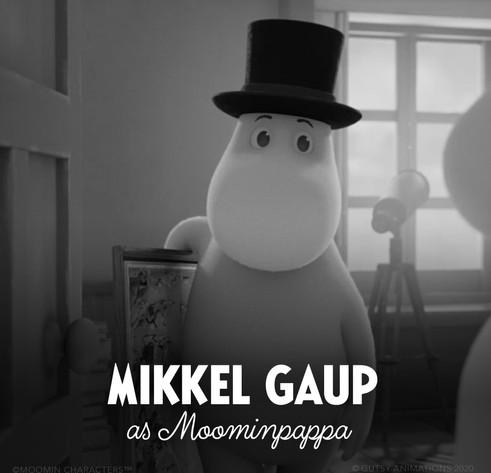 Moominpappa_SAMI_MikkelGaup.jpg