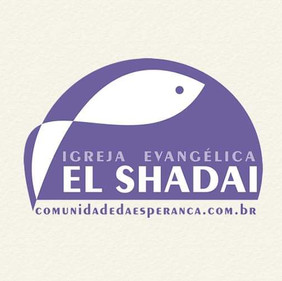 Igreja El Shadai