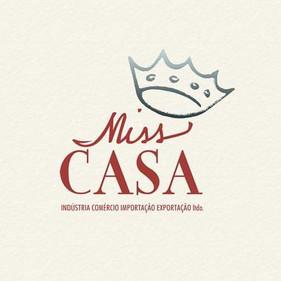 Miss Casa