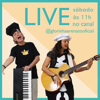Live_sabado.jpg