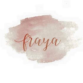 Fraya