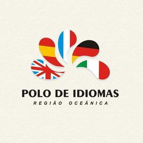 Polo de Idiomas da RO
