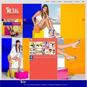 Layout site _mrbag.jpg
