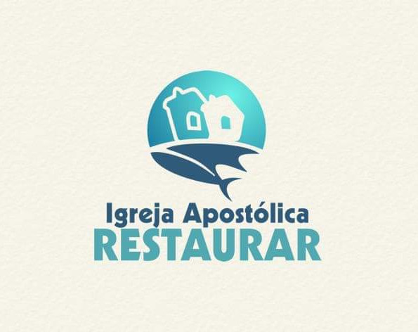 Igreja Apostólica Restaurar