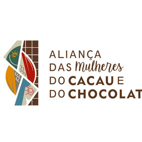 Aliança das Mulheres do Cacau e do Chocolate