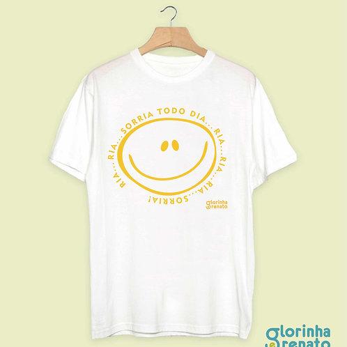Camiseta Uótimaaa Adulto
