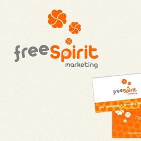 agência Free Spirit
