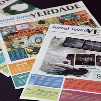 #Diagramação Jornal Verdade.jpg
