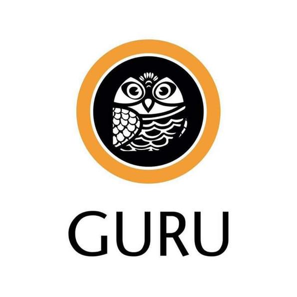 blog Guru