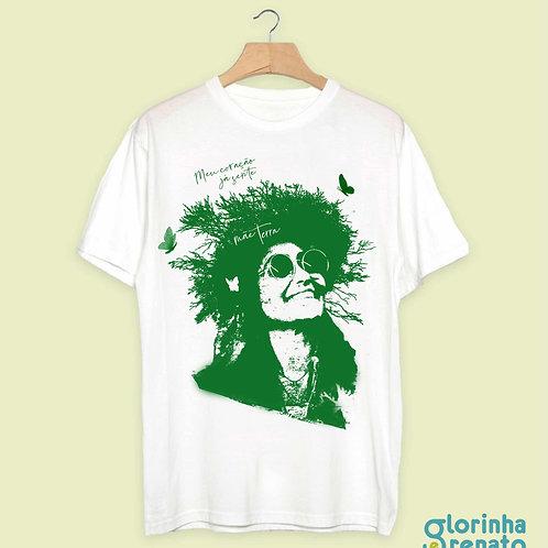 Camiseta PACHA MAMA