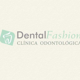 Dental Fashion