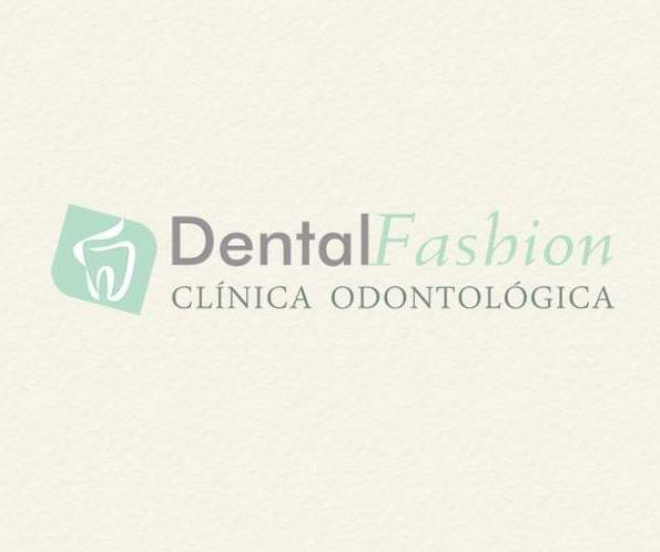 Dental Fashion