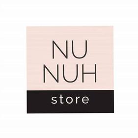 Nunuh Store