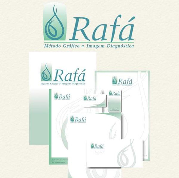 Clínica Rafá