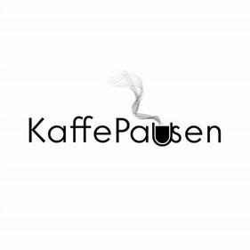 Blog KaffePausen