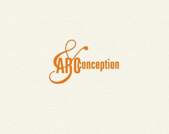 ARC Conception