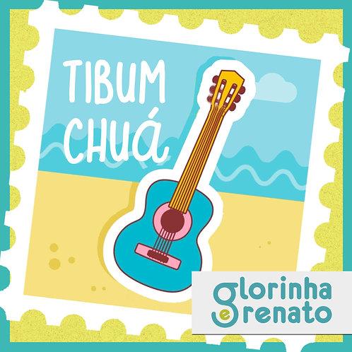 Tibum Chuá