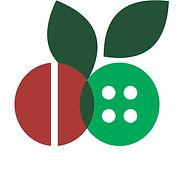 Logo_criativaCafe.jpg
