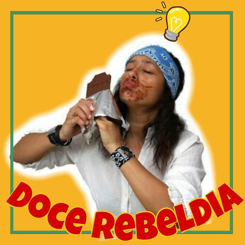 Doce Rebeldia