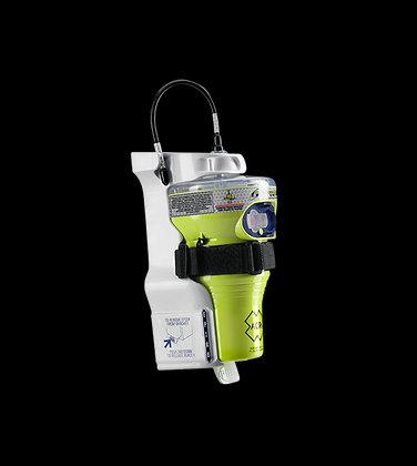 ACR EPIRB GlobalFix™ V4 406 Emergency Position Indicating Radio Beacon (EPIRB)