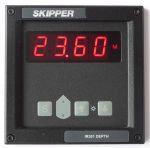 SKIPPER Digital Depth Indicator IR301