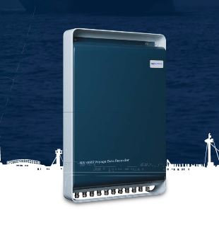 Netwave S-VDR NW-4000