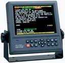 JMC Navtex Receivers NT-2000