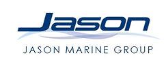 Jason Logo.jpg