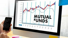 Picking the right funds in times of financial uncertainties