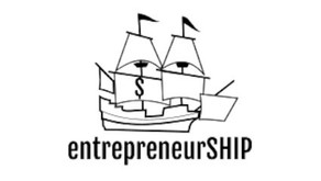 """Sailing on my early entrepreneur-""""Ship"""" through MLM to mutual funds water"""