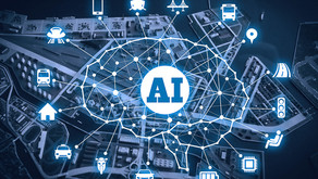 Understanding A.I. Technology Life-Cycle and its effect to Tech-centric mutual funds performance