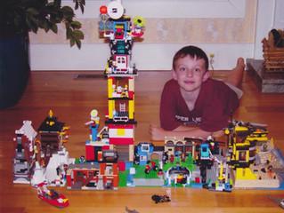 Ryan: Jan 16, 1997 - Oct 15, 2014