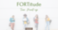 Copy of FORTitude Teen Meet-up (2).png