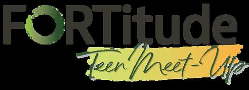 FORTitude-Teens Meetup.png