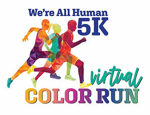 Color run logo with runners.jpg