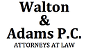 Walton & Adams larger logo.png