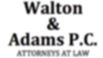 Walton & Adams larger logo.png