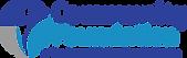 12939_CFL_LogoBIG.png