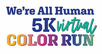 Color run logo without runners.jpg