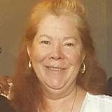 Margaret Brown head shot.jpg