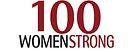 100WS Logo.png